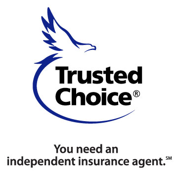Learn more about how Independent Insurance agents work for you