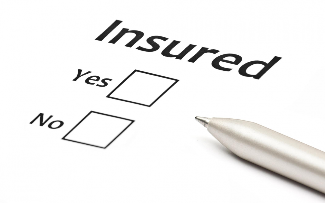 Uninsured Drivers in New Hampshire